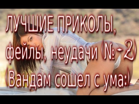 Порно фото голых девушек pornofotonet