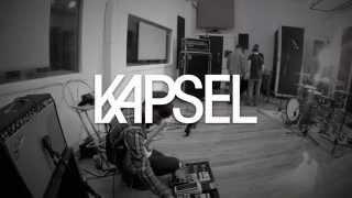 Kapsel - Tubular Bells