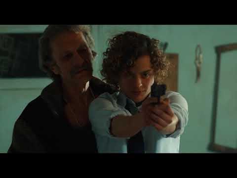 L'ANGELO DEL CRIMINE - Un Film Di LUIS ORTEGA AL CINEMA DAL 30 MAGGIO 2019