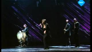 Il me donne rendez-vous - France 1995 - Eurovision songs with live orchestra