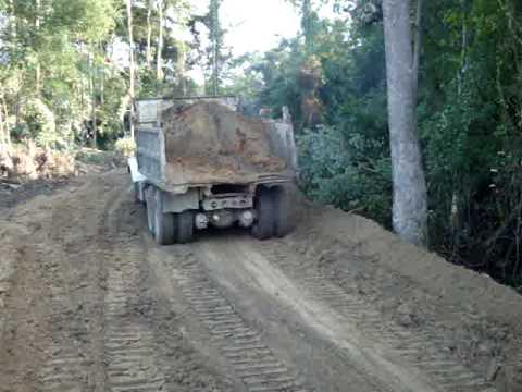 Metsäautotie