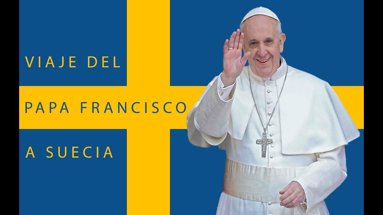Francisco firma decreto papal que obliga al clero a ...