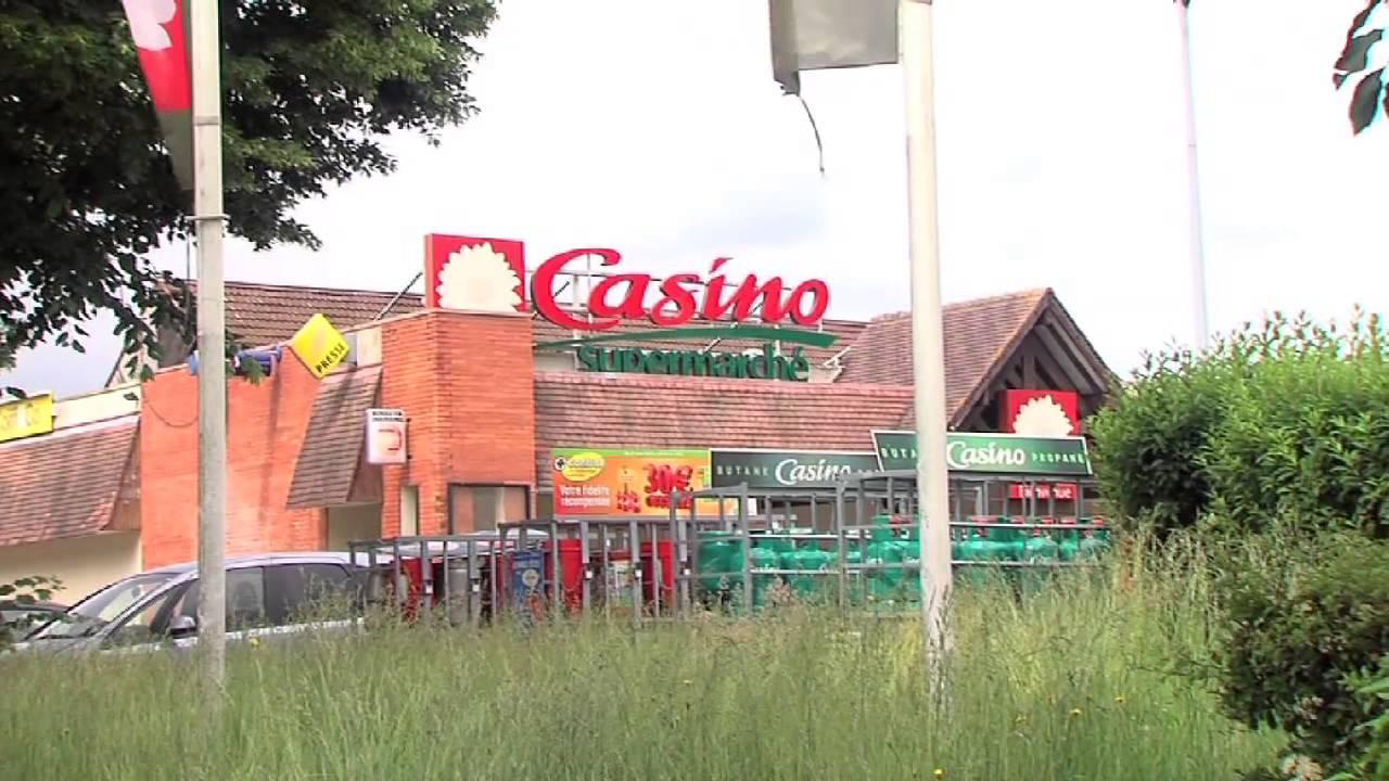 Casino magny les hameaux сколько стоит лицензия интернет-казино