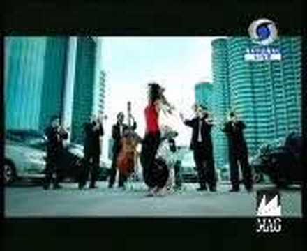 Airtel - Music on Demand featuring AR Rahman