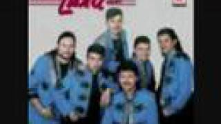 Watch Grupo Libra Mi Delito video