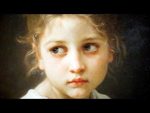 William Bouguereau / Henry de ...