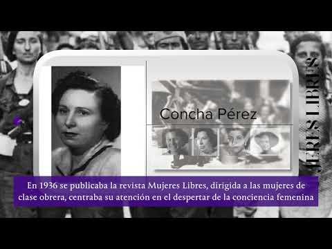 Image result for Mercedes Comaposada