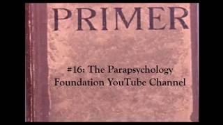 Primer #16 PF on YouTube