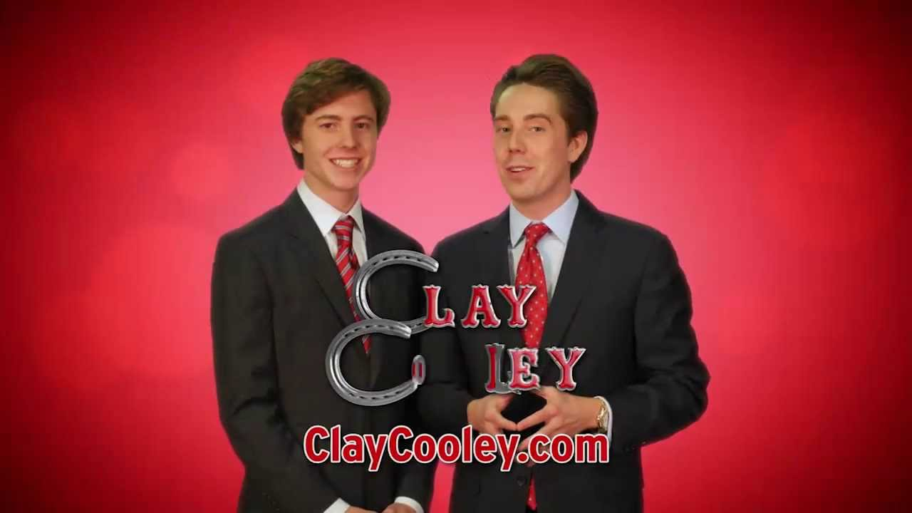 Clay Cooley Nissan >> Clay Cooley Automotive Group Spanish - YouTube