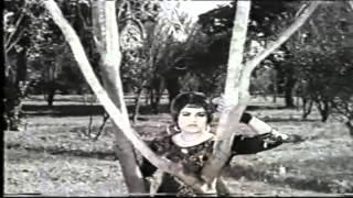 Hazeen Qadri SaathoN KahnooN PhaireeyaaN Nazir Ali Genterman 1969.flv