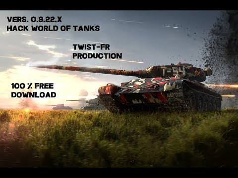 World of tanks blitz hack tool and cheats free download add.