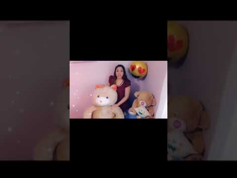 MI PRIMER VIDEO / Viris Rodriguez