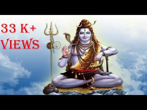 शिव चर्चा  bhola baba superhit मैथिली song भागवत मण्डल