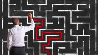 №6-Простые Стратегии на Рынке Форекс