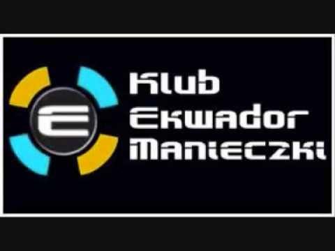 Ekwador Manieczki Wspomnienia(E)