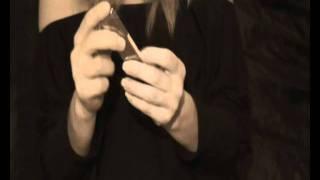 Уроки танцев от EHABY .Техника исполнения флорео (кисти ).