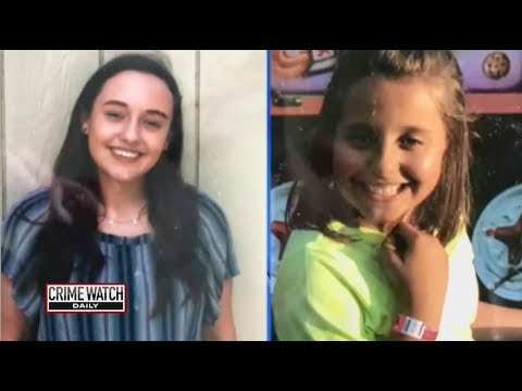 Teen Drives Into House, Killing Two Sisters