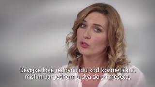 Milica Jevtić // Piling