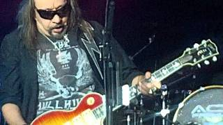 Ace Frehley - 2000 Man