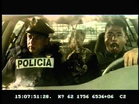 Octavio Castro Bala Mordida Youtube