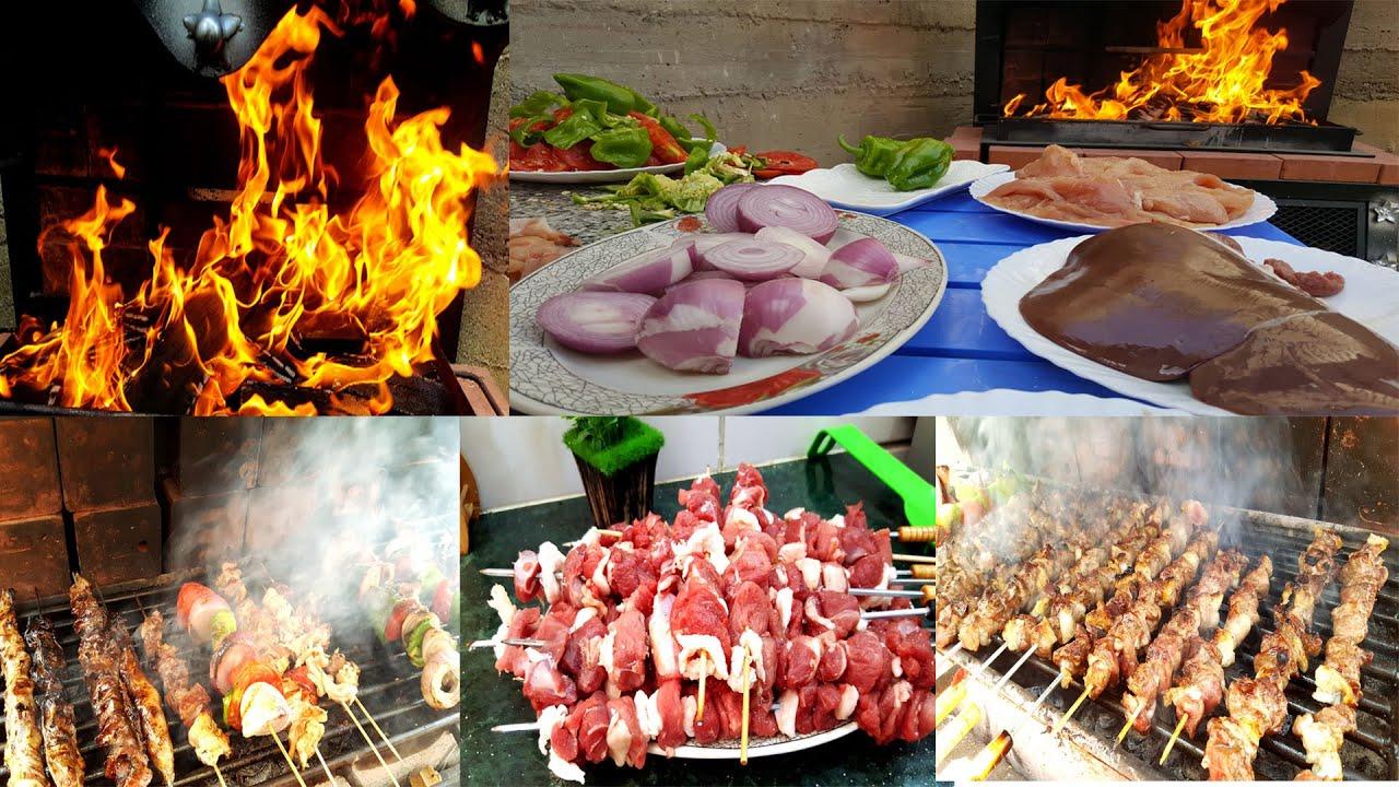 اجواء عيد الاضحى المبارك 🕋صبيحة العيد واليوم الثاني  من العيد  كل عام وانتم بخير