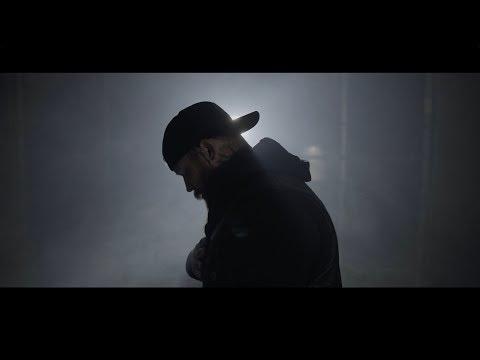 """Adam Calhoun ft. Big Murph  """"Shut Up""""  (Official Music Video)"""