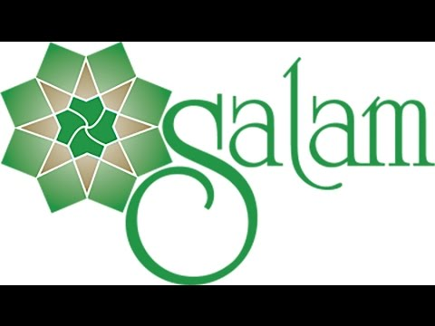 REFLECTIONS: What Lessons Are We Teaching Our Children - SALAM Islamic Center