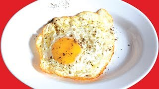 How to make Poached Eggs - Perfect Egg Poach Recipe