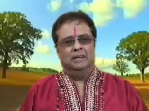 Sarwan Kumar (Bhajan)