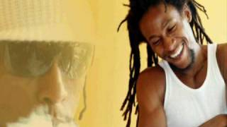 Baixar Jah Cure- Love Is