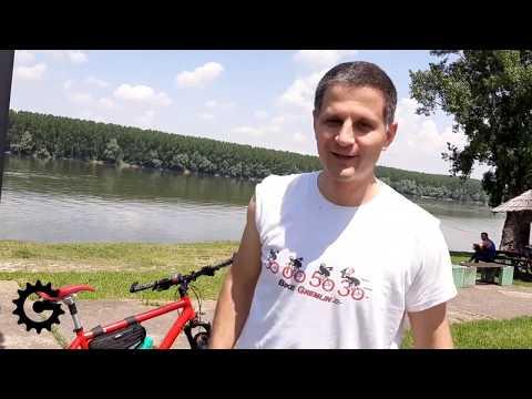 Kupovina polovnog bicikla za malo novca - sa malim budžetom [0053]