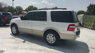 2010 Ford Expedition on Sale at Suss Buick GMC in Aurora | Denver CO J3506-1