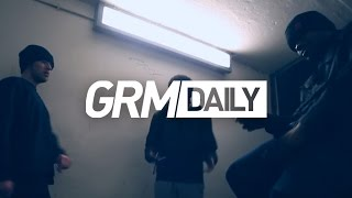 Cover images Shizz Mcnaughty & 140Aks - Wickedest Sound [Music Video] | GRM Daily