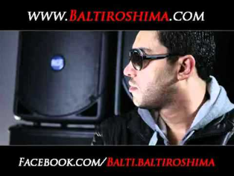 baltiroshima mp3