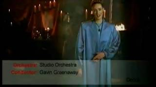Video Lisa Gerrard - Now We Are Free - ORIGINAL Music Video (Gladiator) download MP3, 3GP, MP4, WEBM, AVI, FLV November 2018
