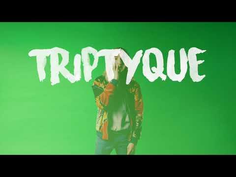 Le visuel du Triptyque