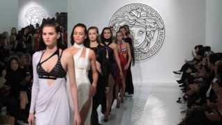 ♥ Fashion Week ♥ Milan 2013-2014 Part 2 Thumbnail