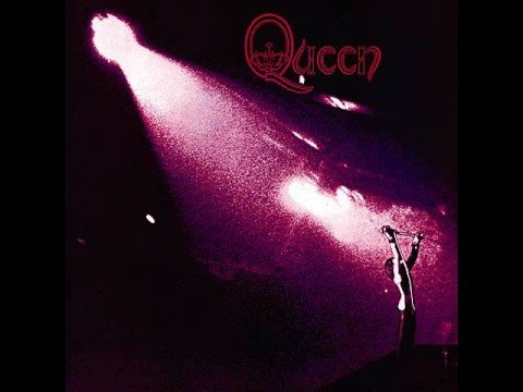 Queen - Great King Rat