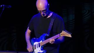 Kim Mitchell--All We Are--Live @ CNE Bandshell-Toronto 2010-09-01