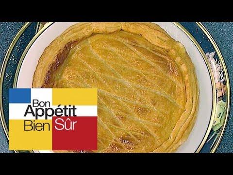 feuilleté-de-jambon-au-comté-[recette]