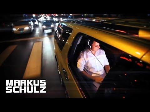 Markus Schulz - Rain | Official Music Video