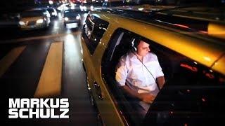 Смотреть клип Markus Schulz - Rain