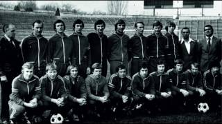 История крымского футбола. Часть 1