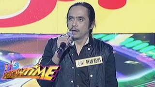 It's Showtime Funny One: Ryan Rems Sarita (Neighbors) thumbnail