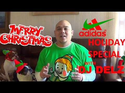 top-5-christmas-holiday-sneakers-from-nike-and-adidas