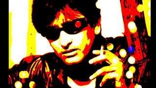 Rajev Paul Tanhai Video from Mumbai Mohabbat Aur Tanhai