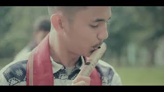 Download Lagu Medley Natal Versi Kreasi Musik Tradisional Batak Toba Roland Tobing Friends MP3