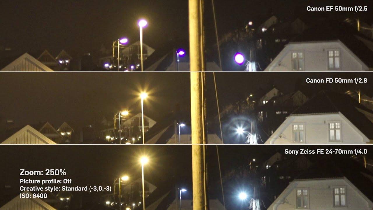 4k low light lenssettings test and comparison part 1 3 youtube 4k low light lenssettings test and comparison part 1 3 arubaitofo Choice Image