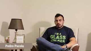 Depoimento Pedro Pacola