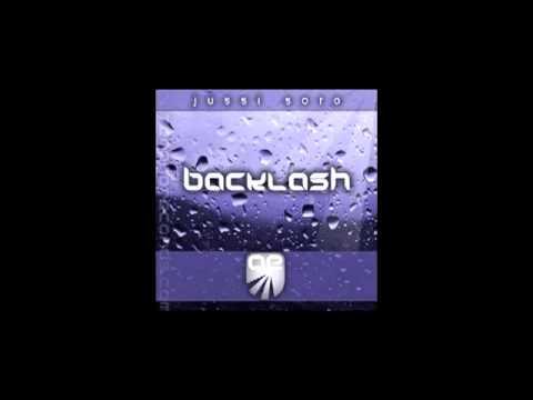 Jussi Soro - Backlash (Original Mix)